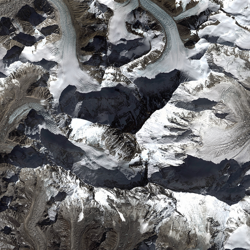 Mount_Everest_Tibet_1x1_M15000.jpeg